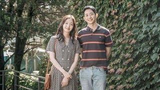 韩国高分纯爱电影,连续7天夺票房冠军,值得一看!《柳烈的音乐专辑》