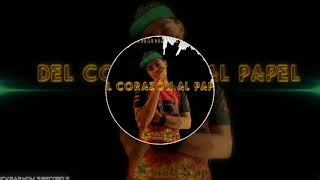 04.Echándote De Menos (Prod. Danny E.B) - LirickRap