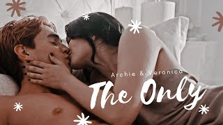 Archie & Veronica - The Only