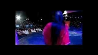 اغاني حصرية معضد الكعبي - لايق عليك (النسخة الاصلية) | قناة نجوم تحميل MP3