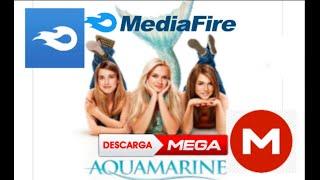 aquamarine dvdrip mega