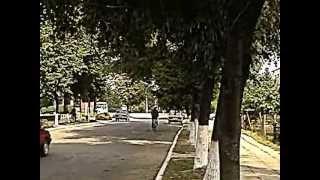 Кодыма-город детства моего .mpg