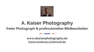 13840Photoshop Bildbearbeitung & Fotomontage Freistellen