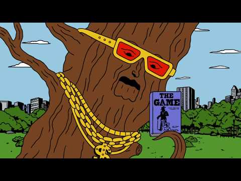 Download Ugly Americans – Treegasm HD Mp4 3GP Video and MP3
