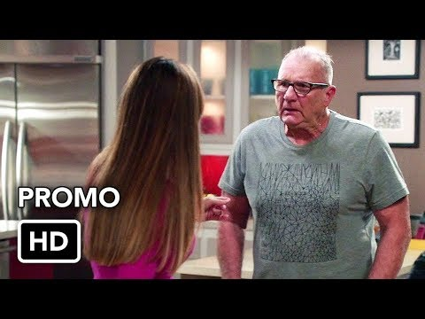 Modern Family 9.17 Preview