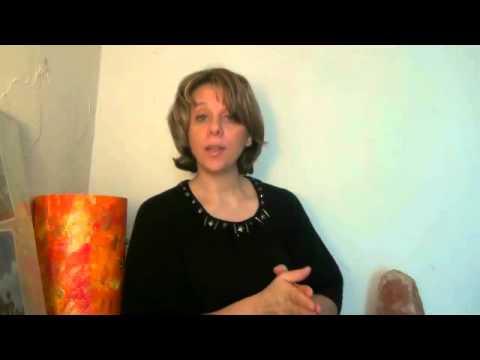 comment traiter gastro enterite