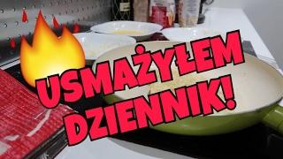 ZNISZCZ TEN DZIENNIK! | OSTATECZNA DESTRUKCJA #2 | Dominik Rupiński & SKKF