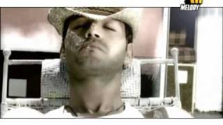 اغاني طرب MP3 Iwan - Khataha / إيوان - خدتها تحميل MP3