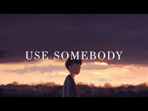 Download Shawn Mendes Use Somebody Mp3 Recently - Susan Sechan