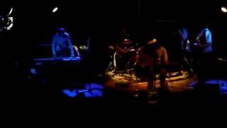 Video S kapelou Na rozcestí