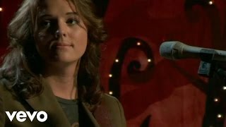 Gambar cover Brandi Carlile - The Story (Live)