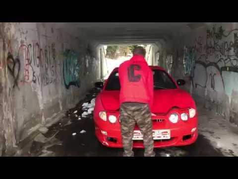 Mc Krek - Krek - Felim //OFFICIAL VIDEO//