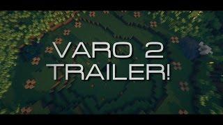 Varo Server ErstellenTutorialMinecraft GermanDeutsch - Minecraft namen andern craftingpat