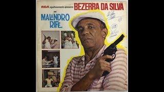 Bezerra Da Silva Sucessos