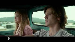 Monster Trucks | Clip: Driving On The Roof | Paramount Pictures Россия