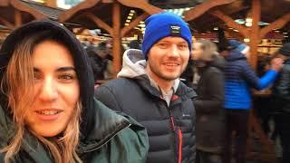 Video update December 2017