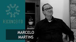 Ouver Música l A Surpresa Parte 2 l Marcelo Martins
