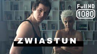 Film do artykułu: Starachowickie kino Kultura...