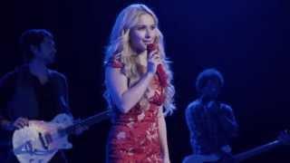 Love Like Mine (feat Hayden Panettiere) by Nashville Cast