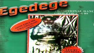 egedege mp3 download - Kênh video giải trí dành cho thiếu