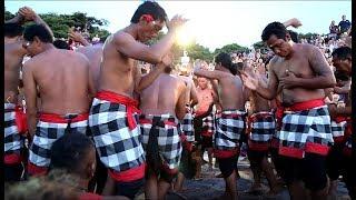Ethiopia: Indonesia in 10 minutes - ENN Entertainment