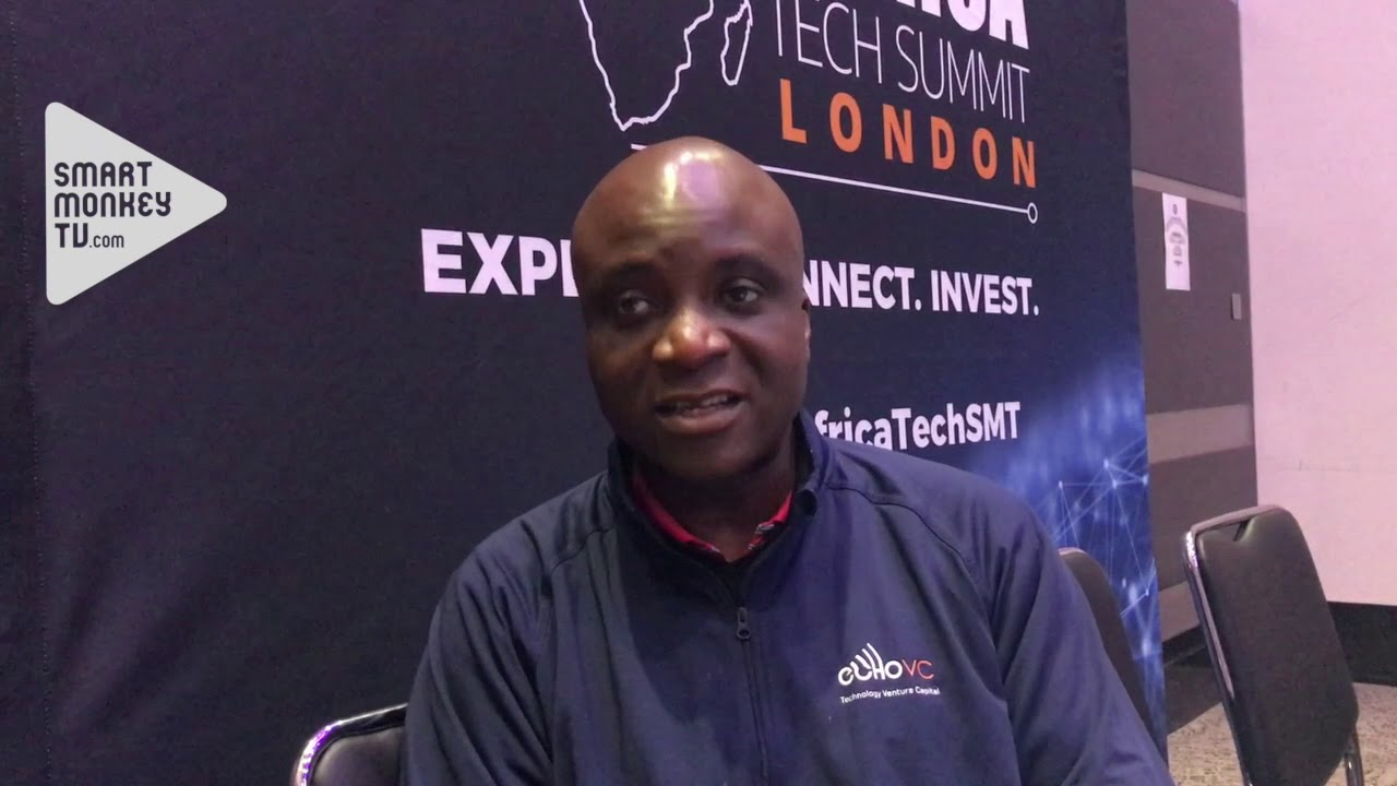 EchoVC's Eghosa Omoigui on the risks posed by certain investors to African start-ups