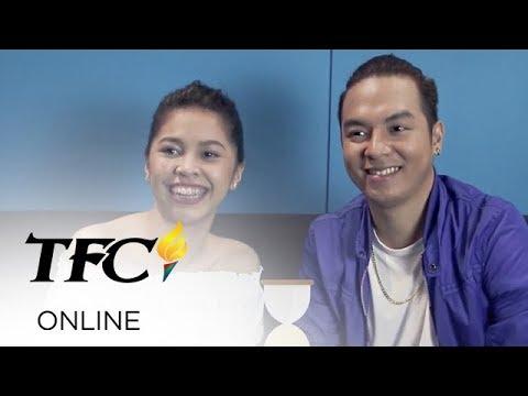 TFC Digital: Translator with Sam Mangubat and Marielle Montellano | K World Special