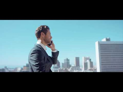 Amundi film Corporate 2018