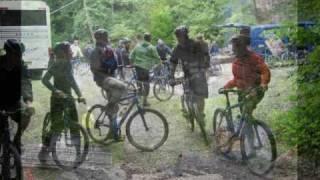 preview picture of video 'Survivaltocht Ardennen - juni 2009.wmv'