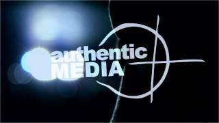 authentic.media showreel 2012