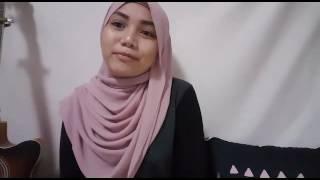 redha - irfan harris ( cover by fasya )