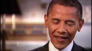 Osama Bin Laden Raid Documentary FULL