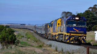 Newswise:Video Embedded new-technology-in-train-to-reduce-rail-energy-costs-and-improve-driver-safety-via-ipad-app