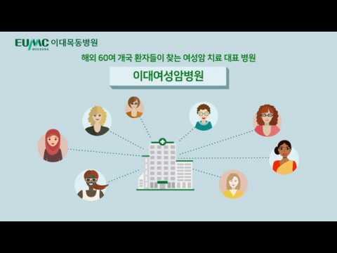 이대여성암병원