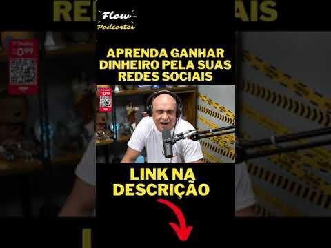 Pq Marcos nunca saiu do Palmeiras? parte 1 #shorts