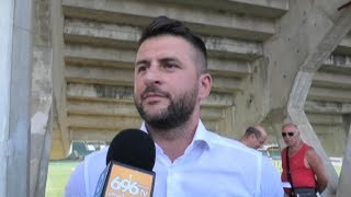avellino-andrenacci-domani-torna-evangelista-celjak