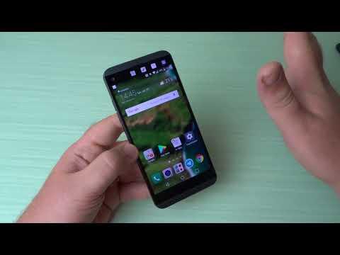 Recensione LG Q8, DAC Audio, doppio display e Dual Camera!