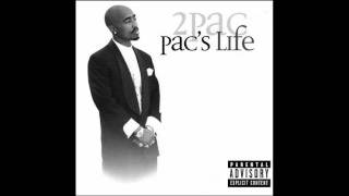 2Pac - International OG