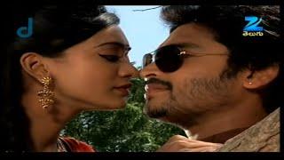 Varudhini Parinayam | Telugu Tv Serial | Ravi Krishna, Chandana | EP - 328 | Best Scene | Zee Telugu