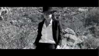 KT Tunstall - Invisible Empire // Crescent Moon. New album June 2013