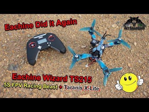 eachine-wizard-ts215-fpv-racing-drone-f4-58g-72ch-runcam-swift-2-frsky-taranis-xlite-xm-rtf