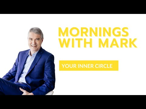 Your Inner Circle