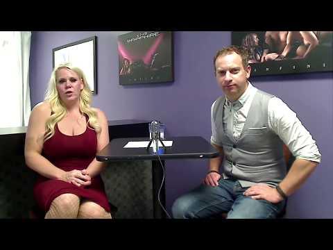 Zwei Paare Sex Russisch Video mit