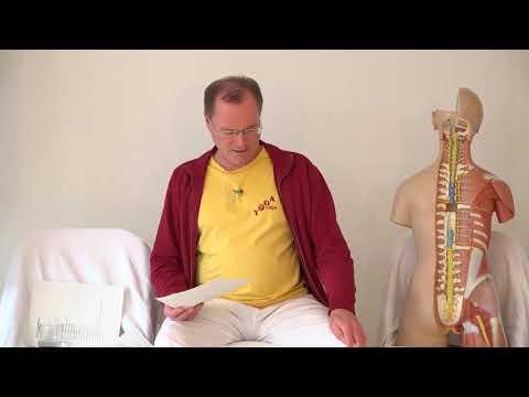 Deformáló artrózis és kezelés