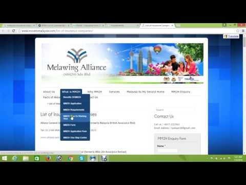 mp4 Insurance Agents In Malaysia, download Insurance Agents In Malaysia video klip Insurance Agents In Malaysia
