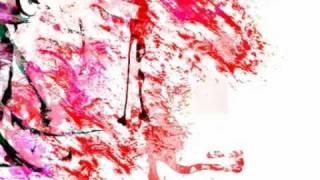 【Lily】 -ERROR 【オリジナル曲】 (english subs + romaji)