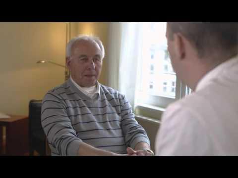 Die Schuppenflechte auf dem Ellbogen die Symptome und die Behandlung