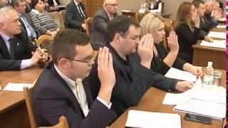 Глава округа не устранил нарушения в полном объеме