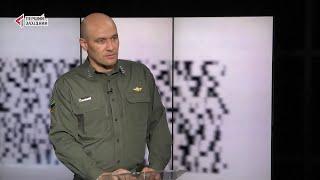Василь  Вітровчак  про зміни у правилах перетину кордону для іноземців