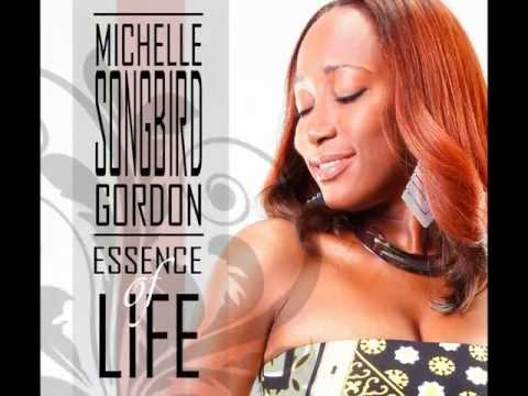 Swell Michelle Songbird Gordon Reverbnation Hairstyle Inspiration Daily Dogsangcom